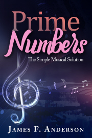 Prime Numbers - the simple musical solution